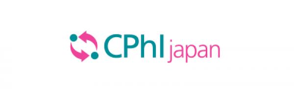 CPhI - Japan