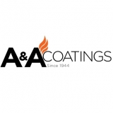 A&A Coatings - Thermal Spray Coatings Image 1