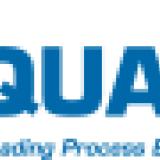 Quadro Engineering Image 1
