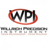 Gauges, Micrometers and Calipers - Willrich Precision Instrument Company, Inc. Image 3