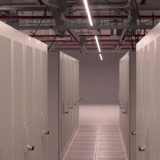 IT Infrastructure and Data Center - Agile Data Sites Image 3