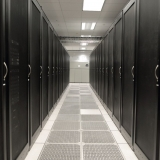 IT Infrastructure and Data Center - Agile Data Sites Image 5
