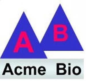 Acme Bioscience, Inc.