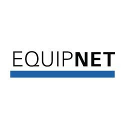Equipment Marketplace - EquipNet