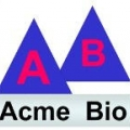 Acme Bioscience, Inc.