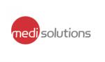 Digital Mental Health Assessments - Get Medi